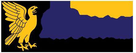 ark Academies Trust logo
