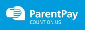 ParentPay logo