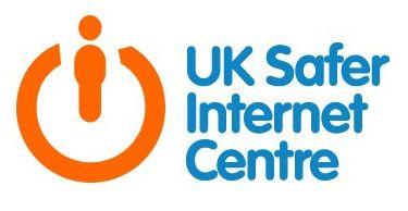 UK Safer Internet Centre logo