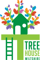 Wiltshire Treehouse logo