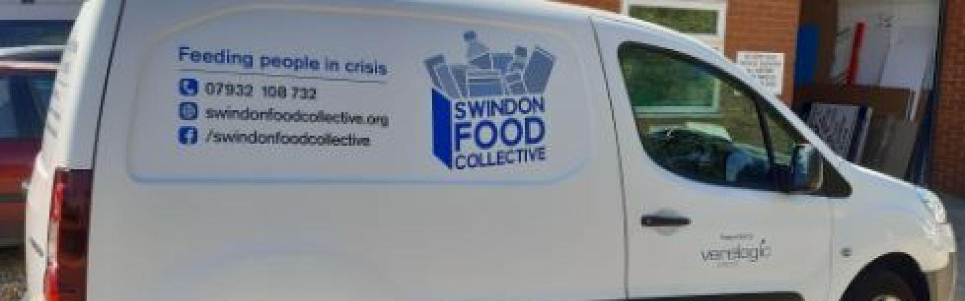 Swindon Food Collective